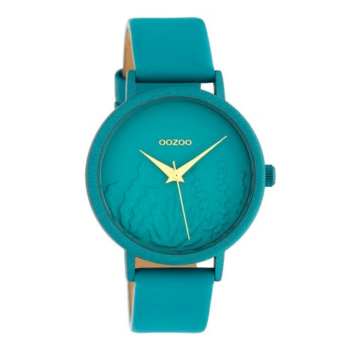 OOZOO Timepieces C10606