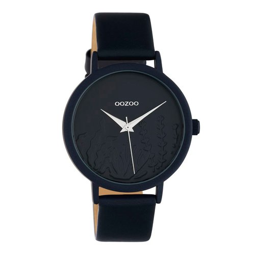OOZOO Timepieces C10607