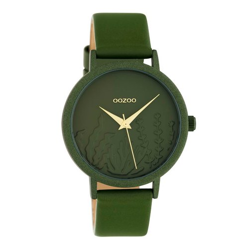 OOZOO Timepieces C10608