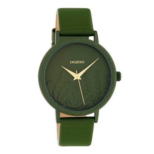 OOZOO Timepieces C10608