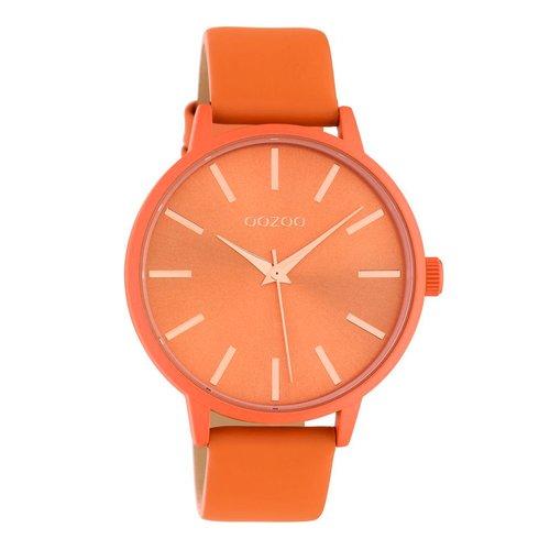 OOZOO Timepieces C10614