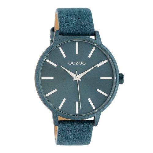 OOZOO Timepieces C10615