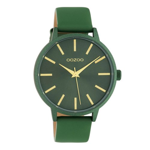 OOZOO Timepieces C10616