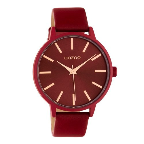 OOZOO Timepieces C10618