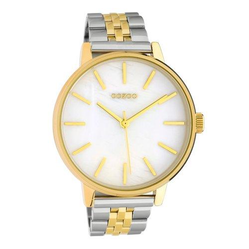OOZOO Timepieces C10621