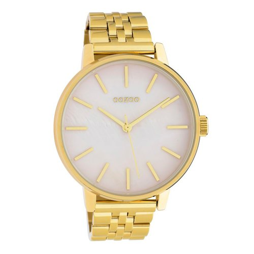 OOZOO Timepieces C10622
