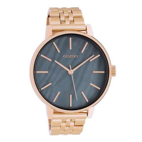 OOZOO Timepieces C10624