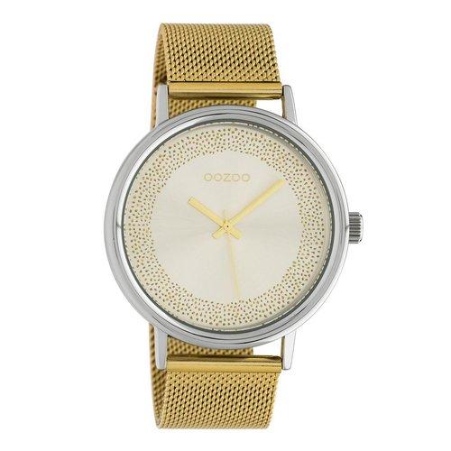 OOZOO Timepieces C10626