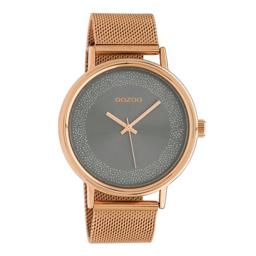 OOZOO Timepieces C10629