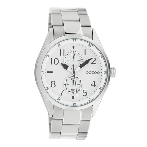 OOZOO Timepieces C10630