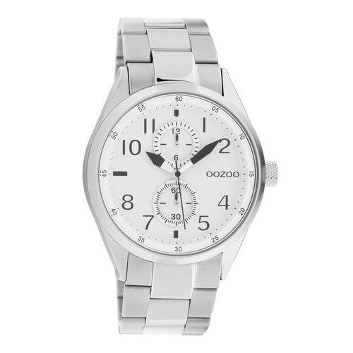 OOZOO Timepieces C10630