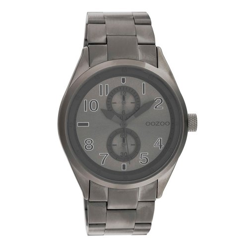 OOZOO Timepieces C10633