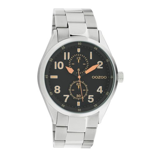OOZOO Timepieces C10634