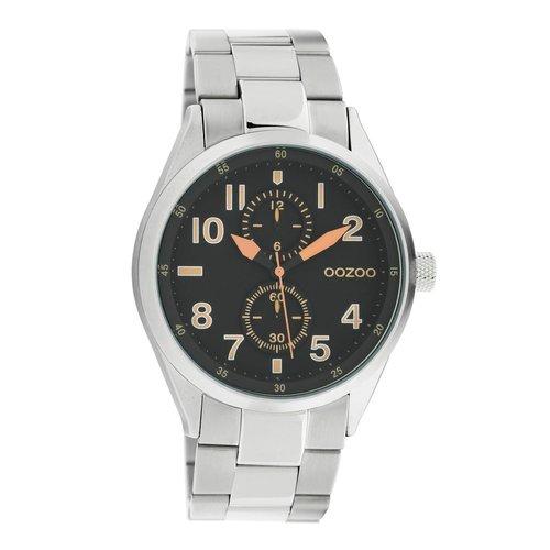 OOZOO Timepieces C10634