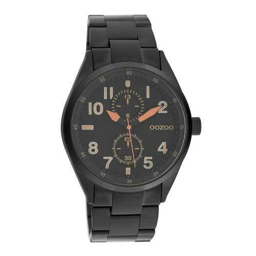 OOZOO Timepieces C10635