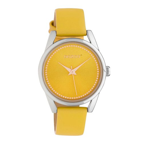 OOZOO Timepieces Junior JR306