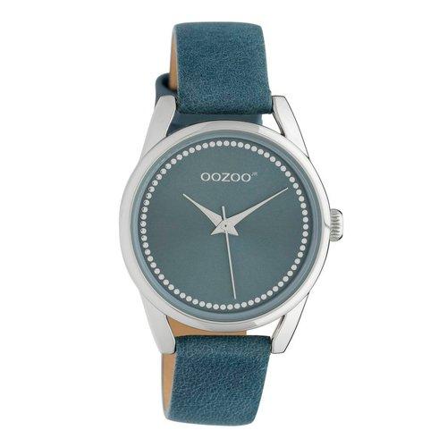 OOZOO Timepieces Junior JR307