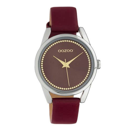 OOZOO Timepieces Junior JR310