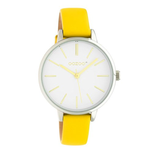 OOZOO Timepieces Junior JR312