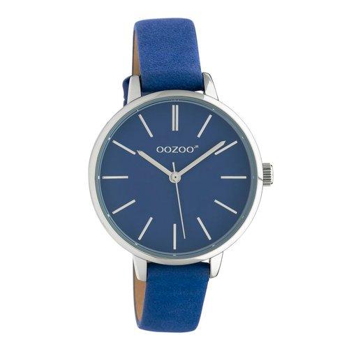 OOZOO Timepieces Junior JR313
