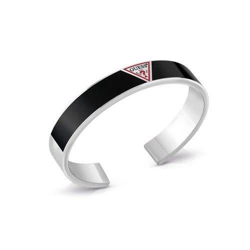 GUESS Steel Bracelet UBB29065-S