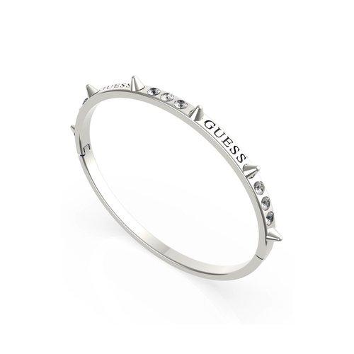 GUESS Steel Bracelet UBB79069-S