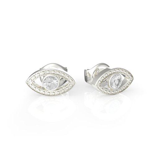 GUESS Steel Earrings UBE29000