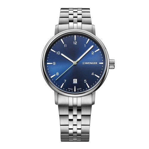 WENGER Urban Classic 01.1731.121