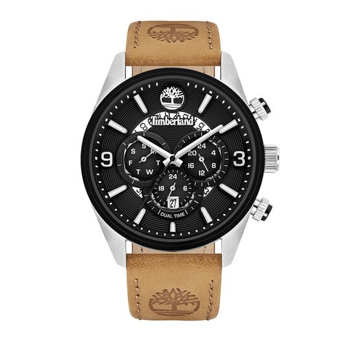 TIMBERLAND Ellswood Multifunction 16014JSTB-02
