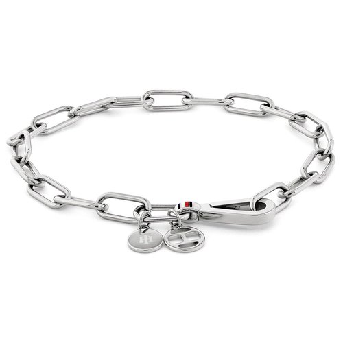 TOMMY HILFIGER Stainless Steel Bracelet 2780334