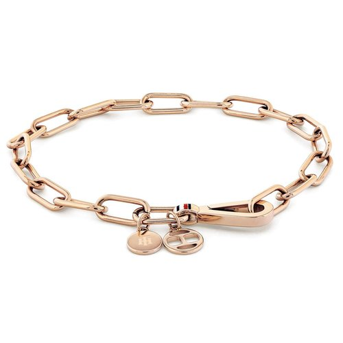 TOMMY HILFIGER Stainless Steel Bracelet 2780336