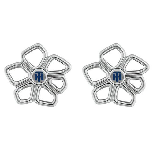TOMMY HILFIGER Stainless Steel Earrings 2780372