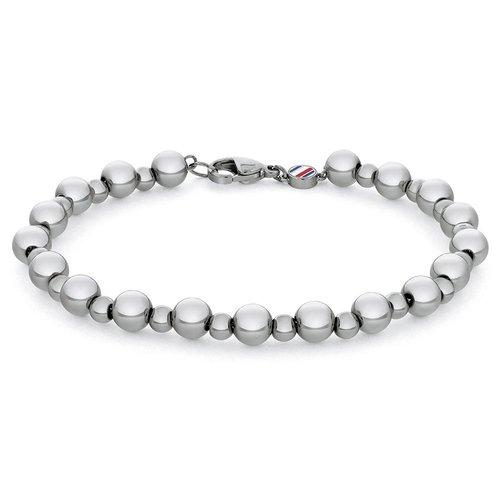 TOMMY HILFIGER Stainless Steel Bracelet 2780378