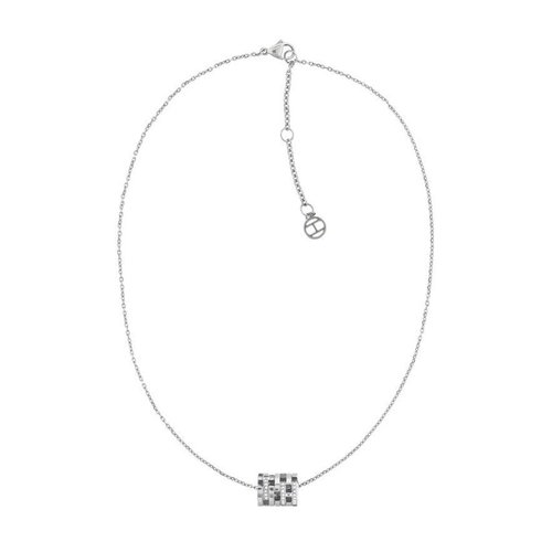 TOMMY HILFIGER Stainless Steel Necklace 2780383