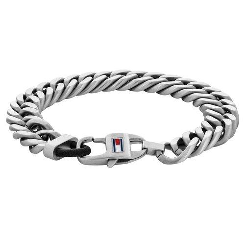 TOMMY HILFIGER Stainless Steel Bracelet 2790202
