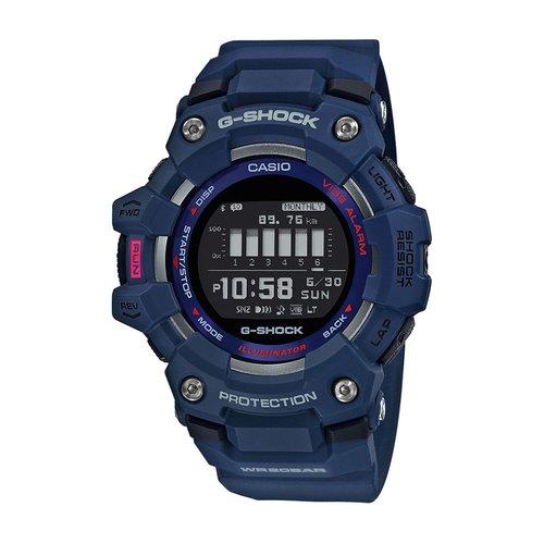 CASIO G-Shock Bluetotth Steptracker GBD-100-2ER