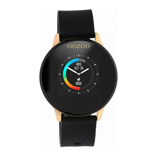OOZOO Smartwatch Q00114