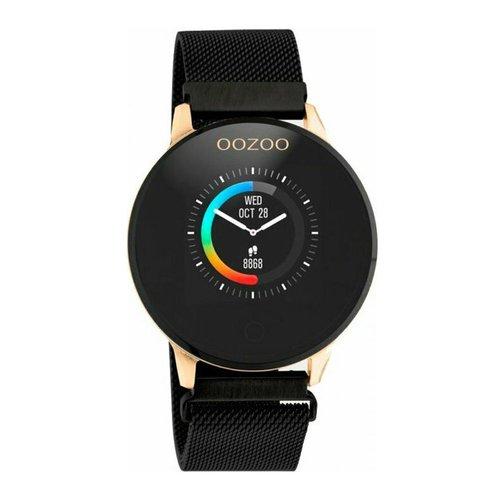 OOZOO Smartwatch Q00118
