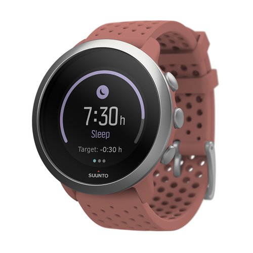 SUUNTO 3 Granite Red SS050475000