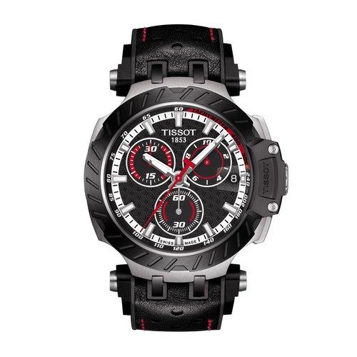 TISSOT T-Race MotoGP 2020 Chronograph LE T1154172705101