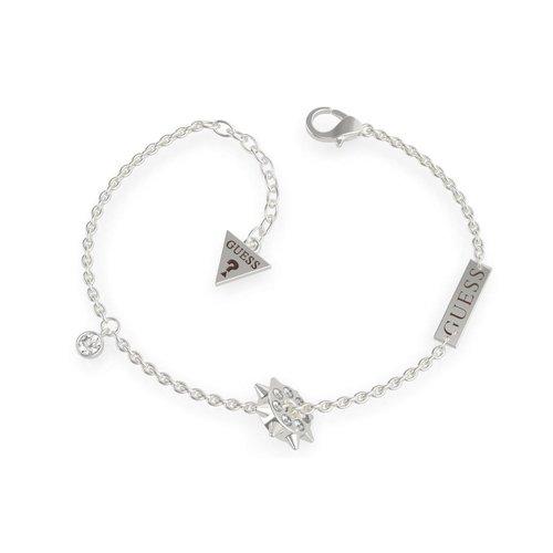 GUESS Steel Bracelet UBB79075-S