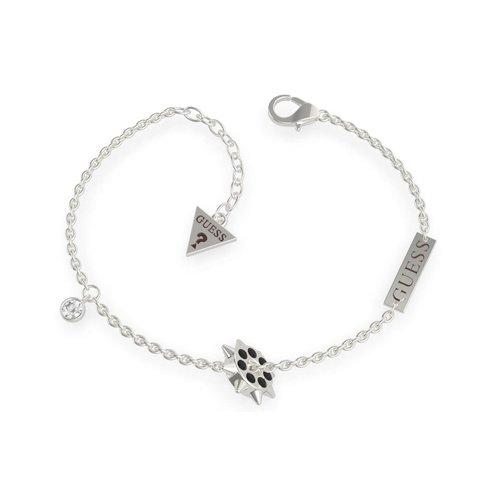 GUESS Steel Bracelet UBB79077-S