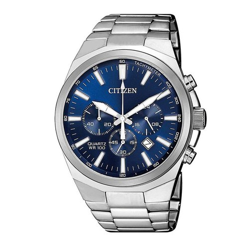 CITIZEN Chronograph AN8170-59L