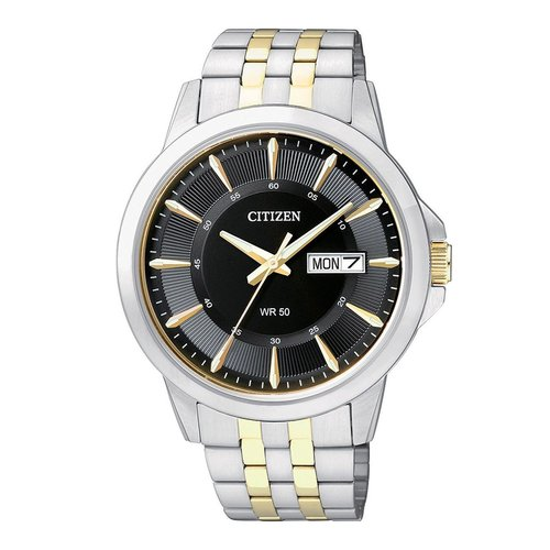 CITIZEN Classic BF2018-52Ε