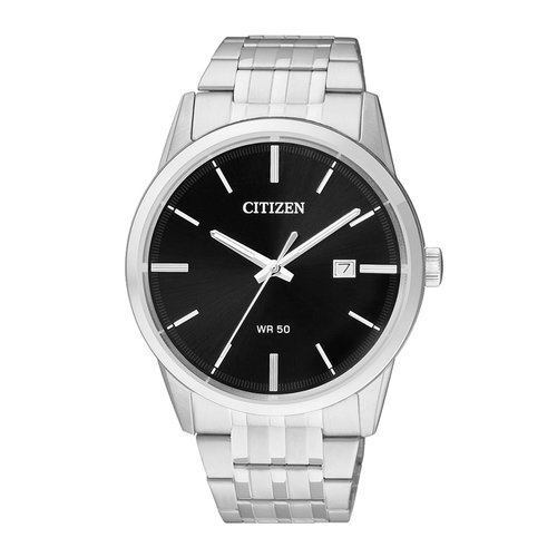 CITIZEN Classic BI5000-52E