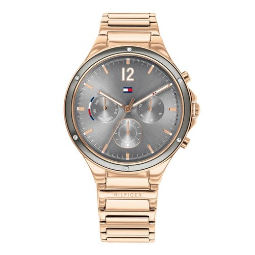 TOMMY HILFIGER Eve Multifunction 1782277