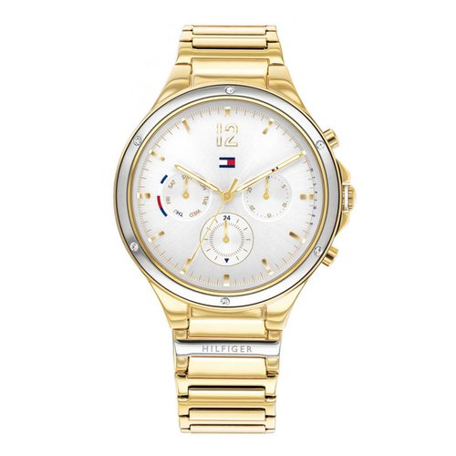 TOMMY HILFIGER Eve Multifunction 1782278