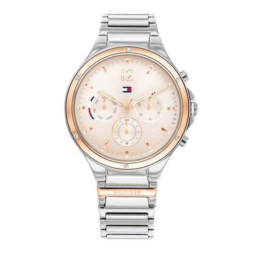TOMMY HILFIGER Eve Multifunction 1782279