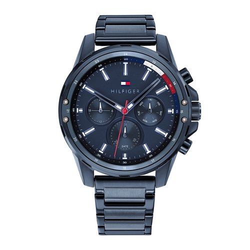 TOMMY HILFIGER Mason Multifunction 1791789