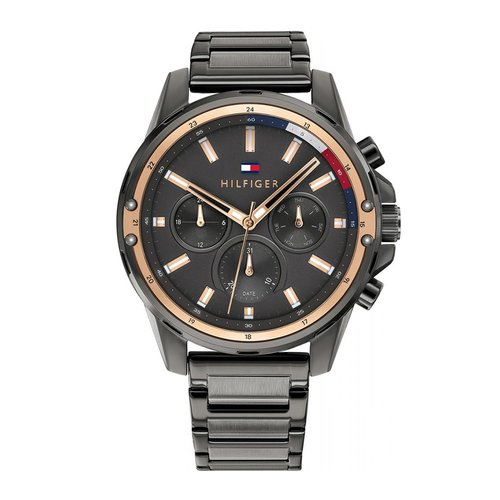 TOMMY HILFIGER Mason Multifunction 1791790